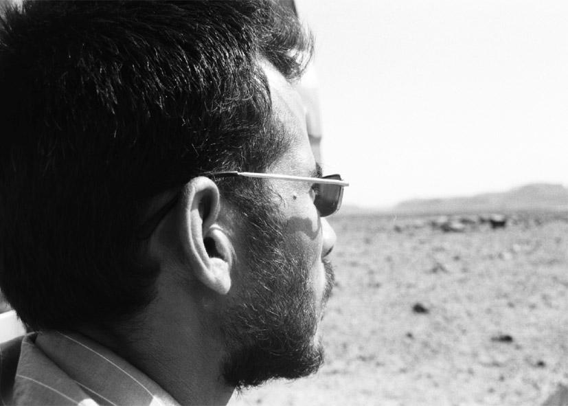 abdul-mira-ishtar.jpg