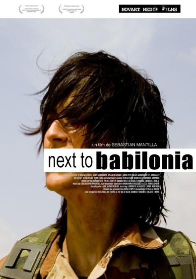 dvd-babilonia.jpg