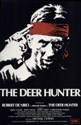 deer_hunter_1978.jpg