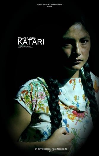 KATARI POSTER DOSSIER 2016 - 1