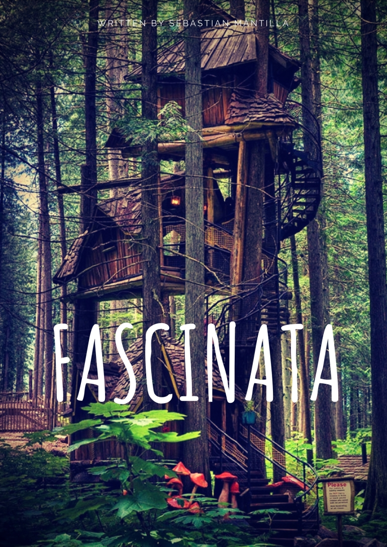 FASCINATA-poster